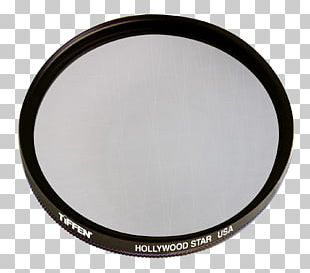 Hollywood Walk Of Fame Photographic Film Photographic Filter Photography The Tiffen Company PNG