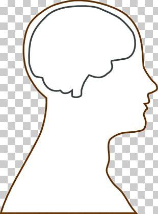 human brain clipart png images human brain clipart clipart free download human brain clipart png images human