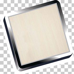 Particle Board Medium-density Fibreboard Laminaat Plywood Oriented Strand Board PNG