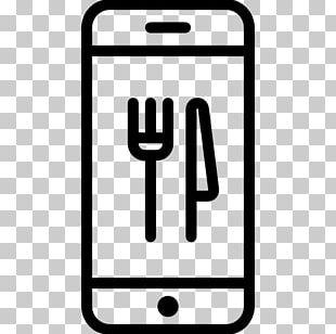 Responsive Web Design Computer Icons Smartphone Restaurant PNG