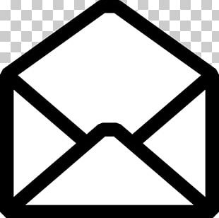 Paper Envelope Mail PNG