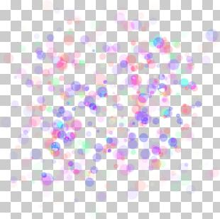Portable Network Graphics Bokeh Photograph PNG