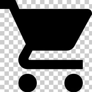 Shopping Cart Online Shopping Bag PNG