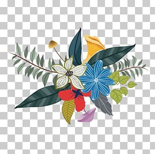 Graphics Floral Design Flower Stock Photography Illustration PNG