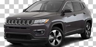 Volkswagen Car Jeep Compass Sport Utility Vehicle PNG