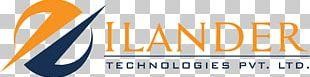 Web Development Logo Graphic Design ILander Technologies Pvt Ltd PNG