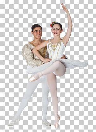 Ballet Tutu Choreographer Dance Choreography PNG