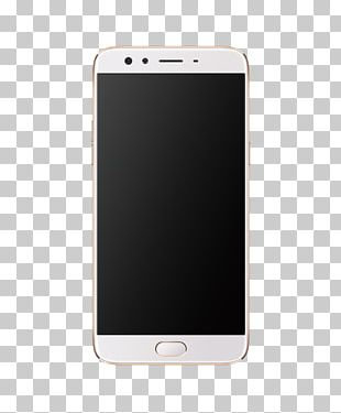 IPhone 4S IPhone 7 Mockup IPhone 6 Plus IPhone 6S PNG