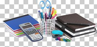 Paper Stationery Office Supplies Business PNG