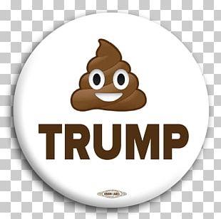 Pile Of Poo Emoji Feces T-shirt Shit PNG