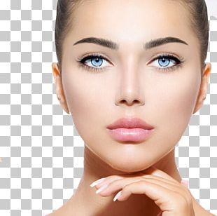 Skin Care Cosmetics Permanent Makeup Beauty PNG