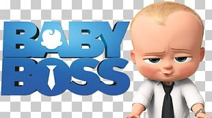 The Boss Baby DreamWorks Animation Infant YouTube PNG