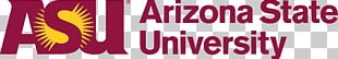 Arizona State University University Of Arizona Northern Arizona University Arizona Board Of Regents PNG