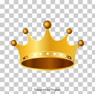 Crown Illustration Portable Network Graphics PNG