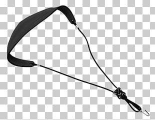 Eyewear Product Design Line PNG