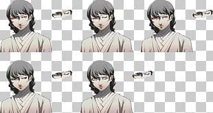 Shin Megami Tensei: Persona 4 Persona 4 Golden PlayStation 2 Persona 2: Innocent Sin Smite PNG