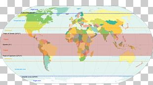 Southern Hemisphere Polar Regions Of Earth Northern Hemisphere Tropics Geographical Zone PNG