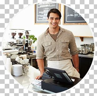Cafe Coffee Business Restaurant Bakery PNG