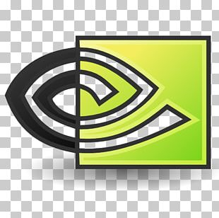 Computer Icons Nvidia Graphics Cards & Video Adapters PNG