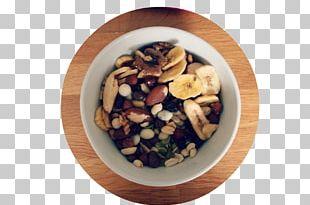Muesli Breakfast Cereal Flavor Superfood PNG