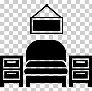 Table Bedroom Furniture Sets Cots PNG