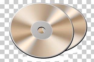 Compact Disc Disk Storage CD-ROM PNG