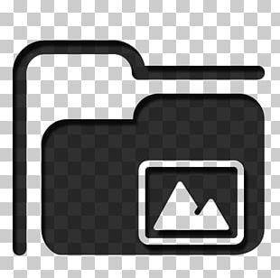 Directory Computer Icons Desktop Environment PNG