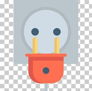 Electricity Computer Icons PNG