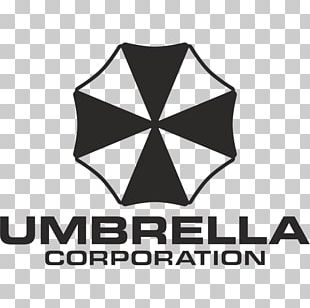 Umbrella Corps Umbrella Corporation Decal PNG
