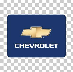 Chevrolet Silverado General Motors Car Chevrolet Traverse PNG