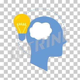 Digital Marketing Brand Social Media Consultant PNG