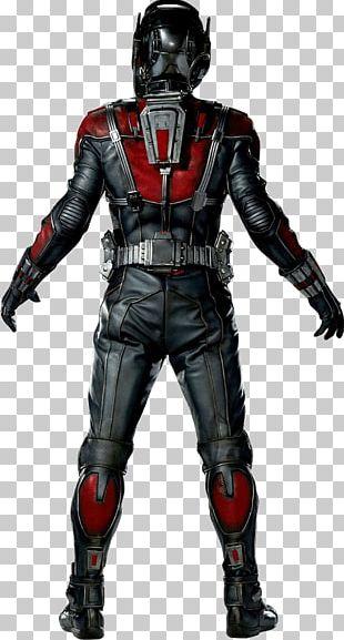 Hank Pym Ant-Man Wasp Maria Hill Marvel Comics PNG