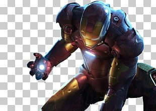 Iron Man War Machine Marvel Comics PNG