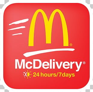 McDonald's Quarter Pounder Fast Food KFC Mc Donald's Delivery Services PNG