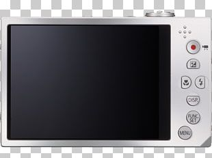 Canon PowerShot G9 X キヤノン・IXYシリーズ Point-and-shoot Camera PNG