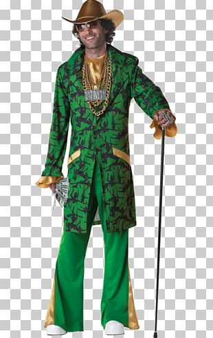 Costume Party Clothing Halloween Costume Pants PNG