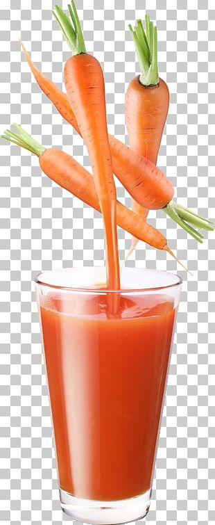 Orange Juice Carrot Juice Apple Juice PNG