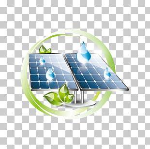 Solar Panel Solar Power Solar Energy PNG