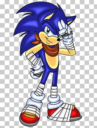 Sonic Boom Sonic The Hedgehog Sonic & Knuckles Princess Sally Acorn Knuckles The Echidna PNG