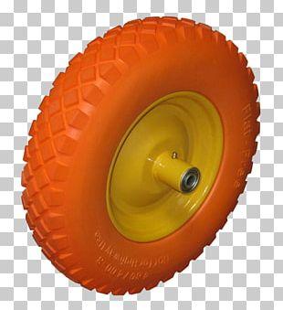 Tire Wheel Circle PNG