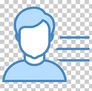 User Profile Computer Icons Male PNG