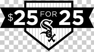 Chicago White Sox Guaranteed Rate Field MLB Advanced Media San Diego Padres PNG