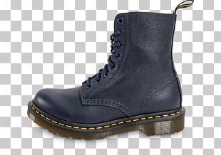 Dr. Martens Combat Boot Shoe Size PNG