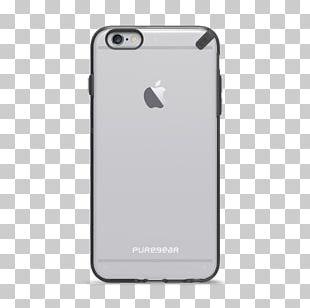 IPhone 6 Plus Apple IPhone 7 Plus IPhone 5 Apple IPhone 8 Plus PNG