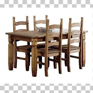 Bedside Tables Dining Room Wood Furniture PNG