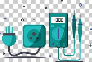 Electronics Computer Icons Electricity Home Repair Do It Yourself PNG