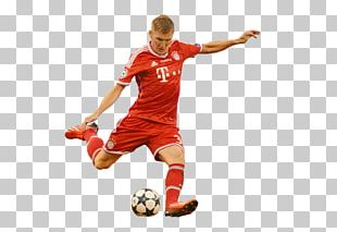 Football Player Soccer Player Real Madrid C.F. Manchester United F.C. PNG