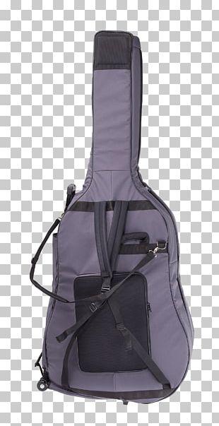 Gig Bag PNG