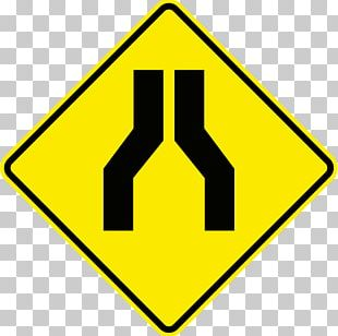 Ireland Traffic Sign Road Signs In Indonesia Warning Sign PNG