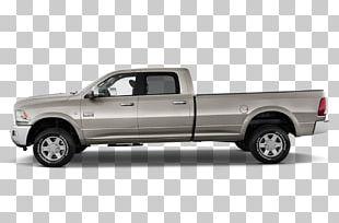 Ram Trucks Dodge Car Pickup Truck Ram Pickup PNG